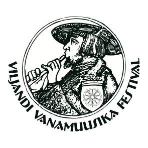 VILJANDI_VANAMUUSIKA_FESTIVAL